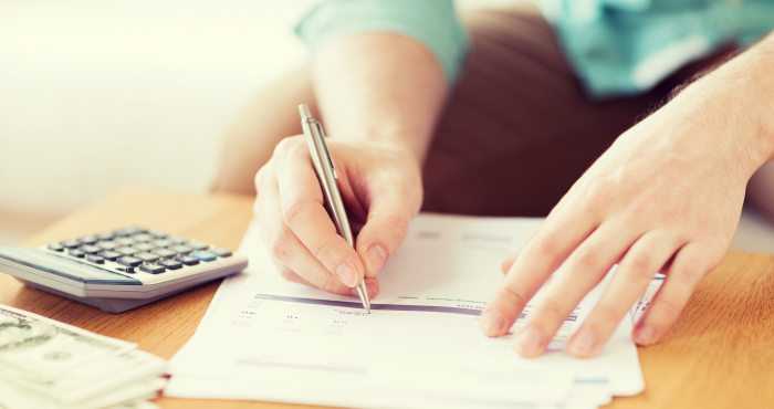 tax deductions for tampa bay homeowners part 1