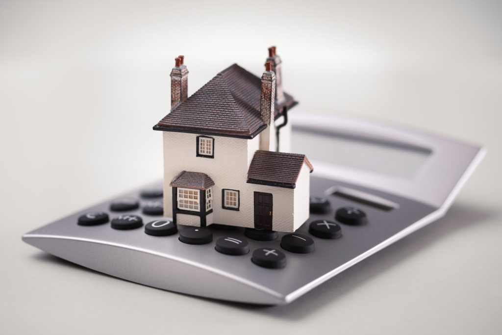 Why Do Some Sellers Offer Seller Financing