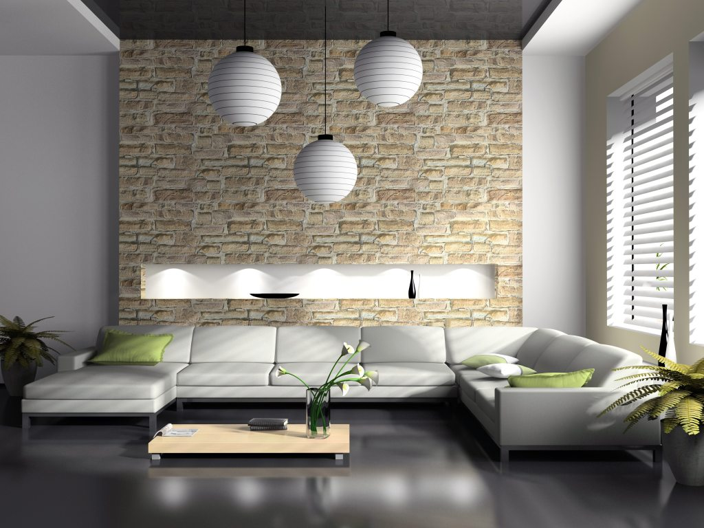 Sofa Styles - Tampa Bay Homes for Sale