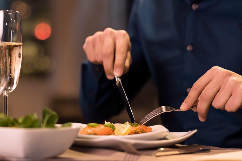 Best restaurants in clearwater fl - clearwater real estate listings