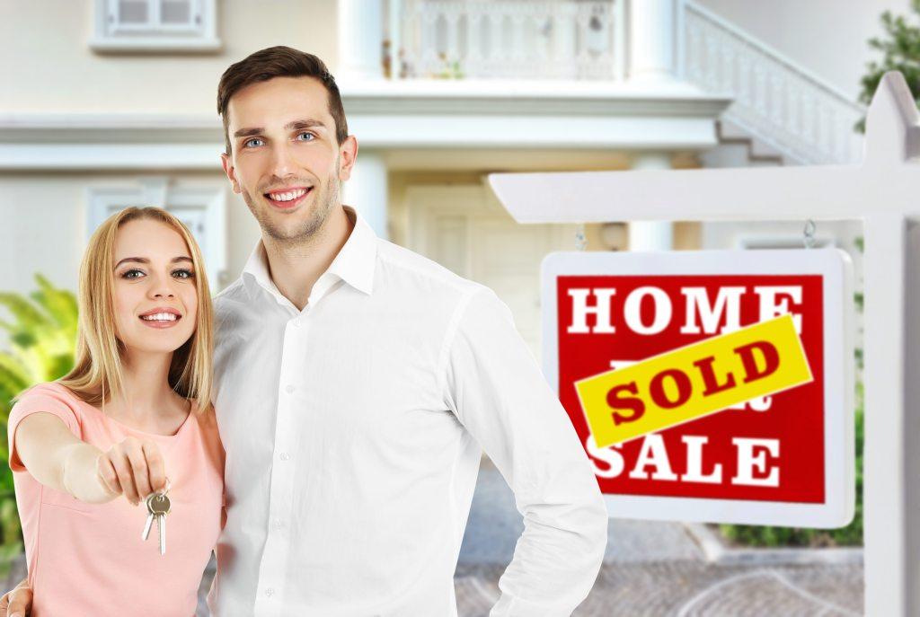 buying foreclosure - tampa bay real estate listings