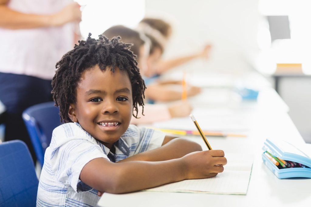 how to enroll your kids in riverview, fl schools - riverview real estate listings