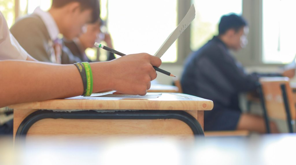 How to Enroll Your Kids in Seminole, FL Schools