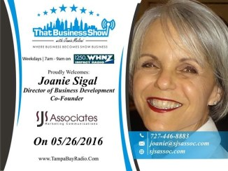 Joanie Sigal (Small) (Small)