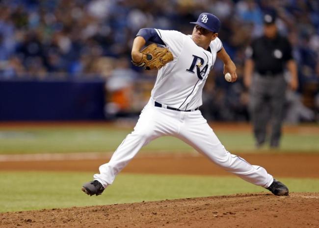 yankees-rays-baseball