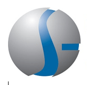 Proposal Writer at Geographic Solutions Inc