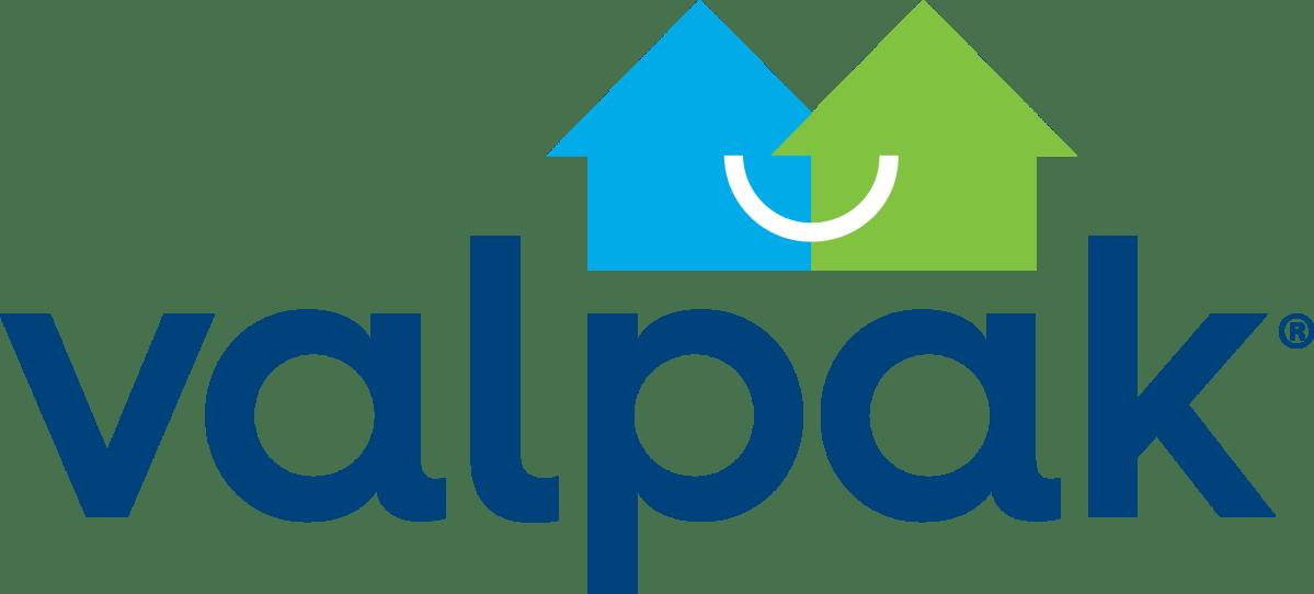 Salesforce Administrator – Analyst at Valpak