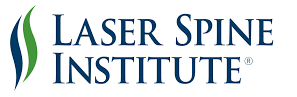 Systems Engineer II at Laser Spine Institute