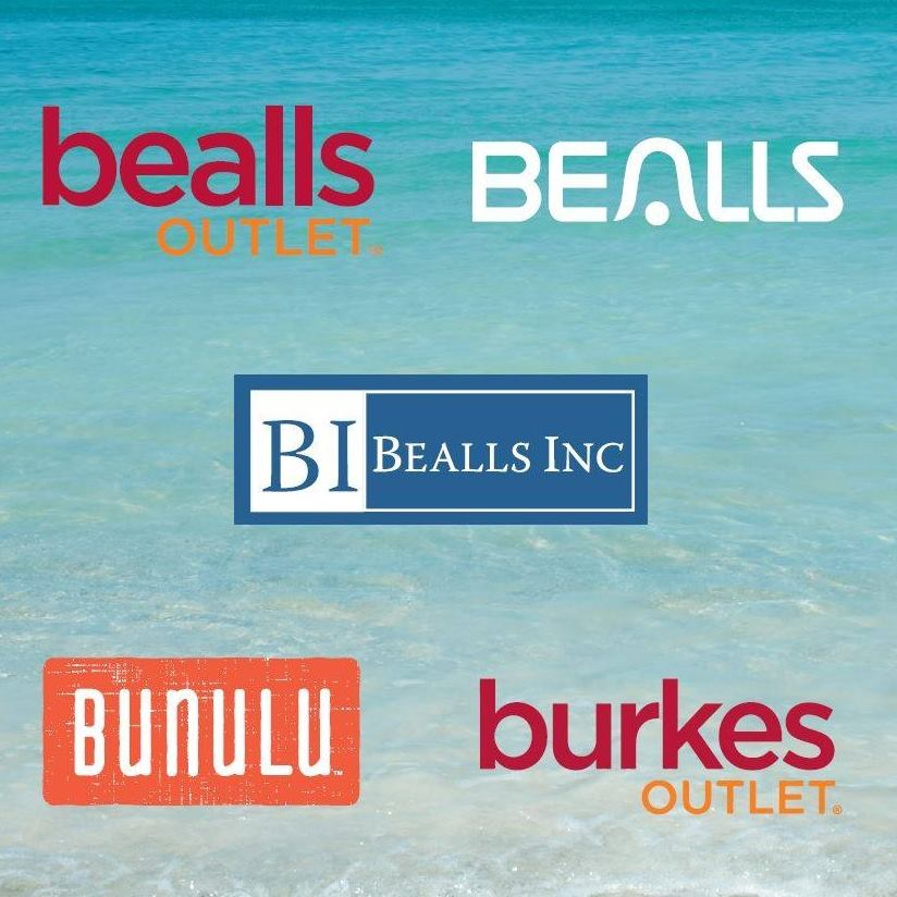 Applications Manager HCM/Financial Systems at Bealls Inc.