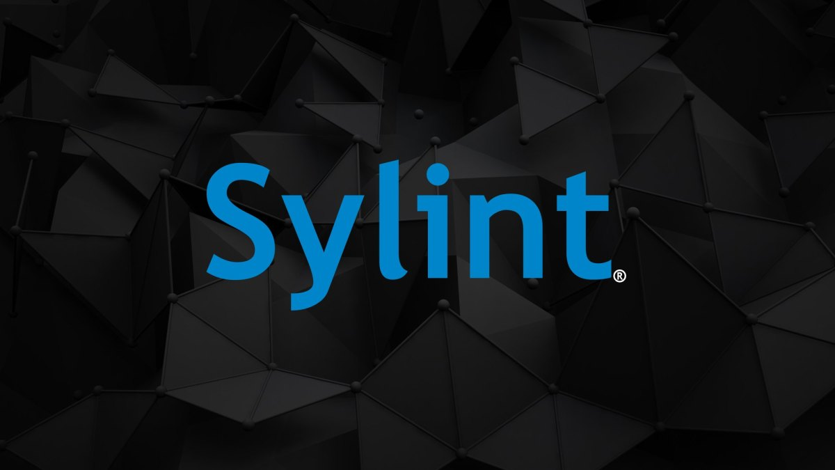 Digital Data Forensic Engineer, Forensic Analyst, Digital Forensic Examiner, Relocation assistance considered at Sylint Group