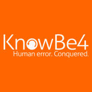 Technical Support Sales Engineer at KnowBe4