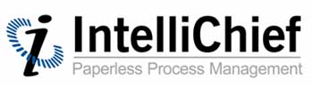 Content Marketing Manager at Intellichief, LLC