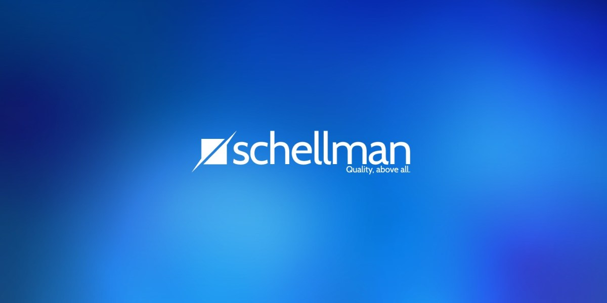 Project Manager- Workday Implementation at Schellman & Co., LLC.