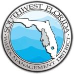 Web Developer (0320) at Southwest Florida Water Management District