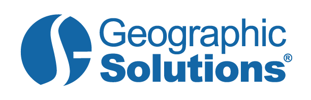 QA Analyst III at Geographic Solutions, Inc.