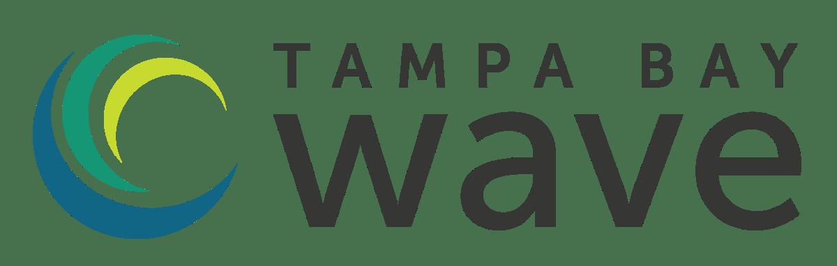 Director of Startup & Entrepreneurship Programs at Tampa Bay Wave