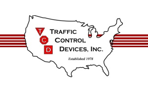 Office Coordinator/ Project Assistant at Traffic Control Devices, Inc.