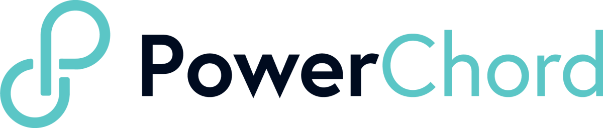 Senior Paid Search Specialist at PowerChord Inc