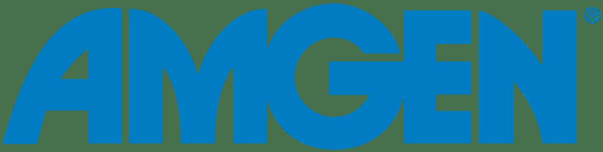 Principal Architect – Digital Identity & Access Services at Amgen