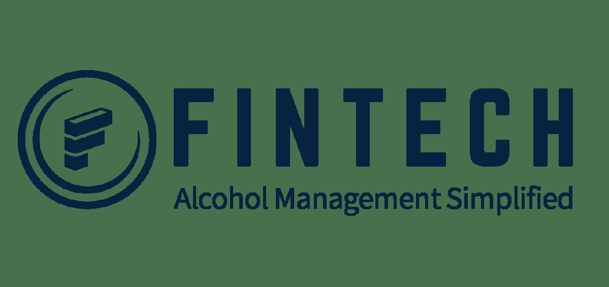 React Native Developer at Fintech