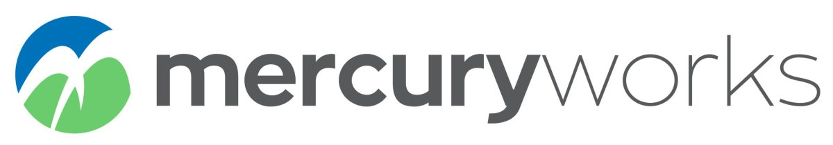 Technical Product Manager at MercuryWorks
