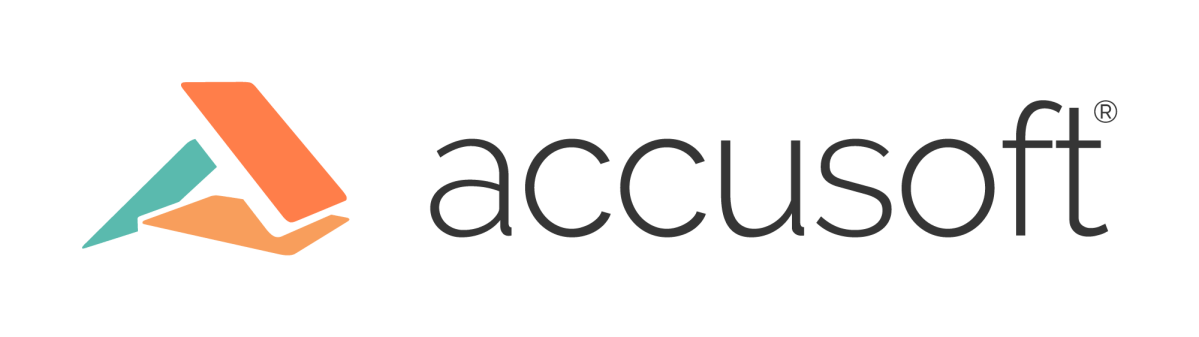 Software Development Manager at Accusoft
