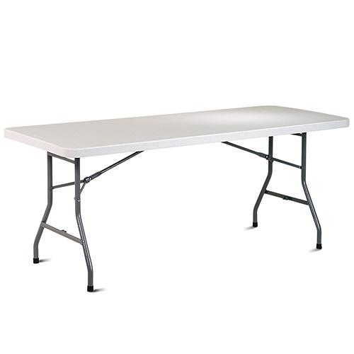 6 FT Banquet Tables