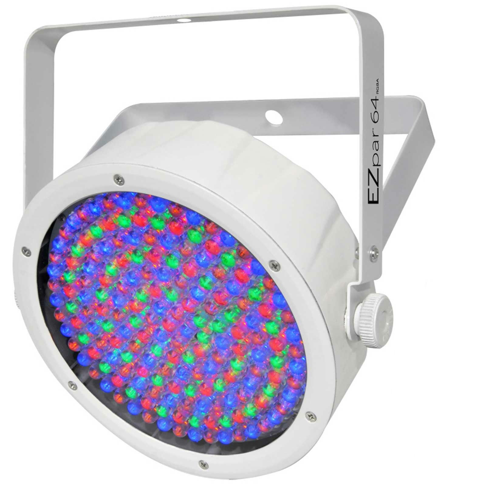 Wireless Up-Lighting