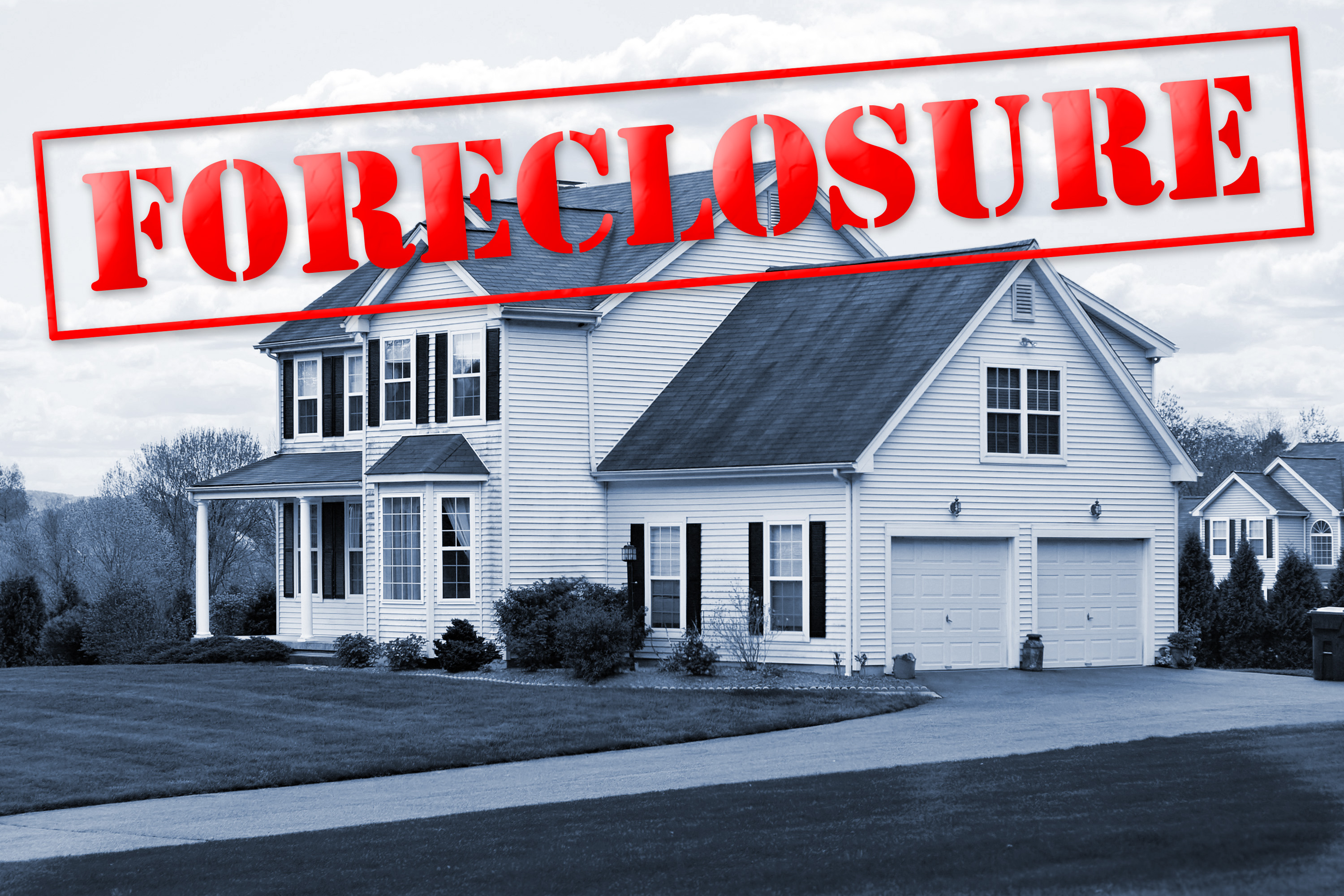 Guide to Foreclosure Proceedings in Florida