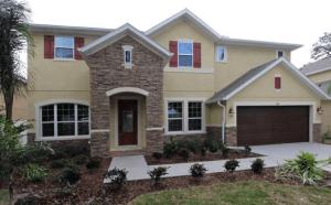 Lutz Fl New Homes