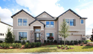 NEW TAMPA FLORIDA NEW HOMES FOR SALE