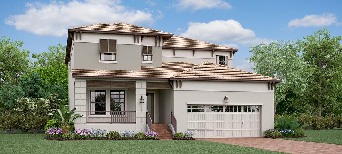 Read more about the article Free Service for Home Buyers | Southshore Yacht Club Ruskin Florida Real Estate | Ruskin Realtor | New Homes for Sale | Ruskin Florida