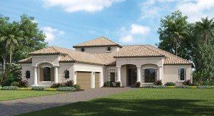 Lennar Homes – Bradenton – Lakewood Ranch – SouthWest Florida