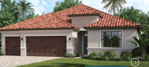 Free Service for Home Buyers | Land O Lakes Florida Real Estate | Land o Lakes Florida Realtor | New Homes Communities