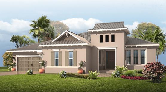 Apollo Beach New Homes   Real Estate for Sale Near Tampa Fl