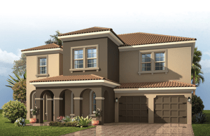 South Tampa New Home Builders | New Homes South Tampa Florida