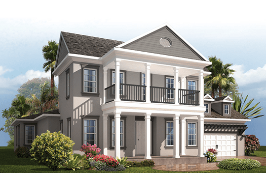 Tampa Real Estate, Moving to Tampa, Relocation to Tampa, New Homes