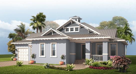 Real Estate Apollo Beach Florida South Shore, New Homes