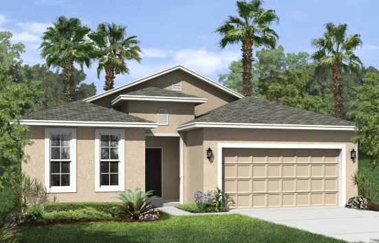 How May I Assist You Today Riverview Florida New Homes