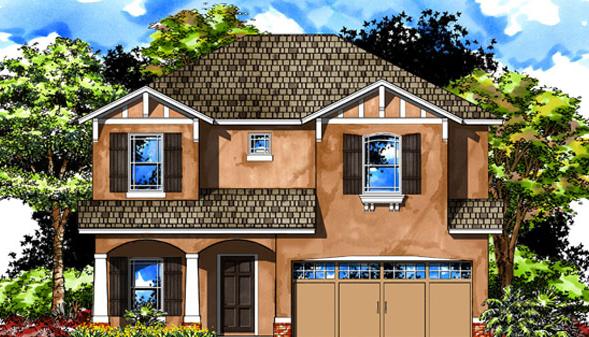 South Tampa Real Estate for Bayshore, Davis Island, New Tampa