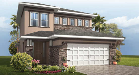New Homes | New Homes for Sale Fishhawk Ranch