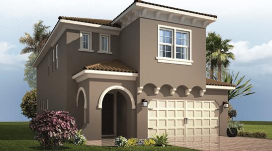 Fishhawk Ranch New Homes, Luxury Homes, Homes, New Homes Lithia Florida 33547
