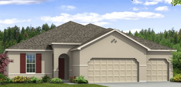 Riverview Florida Homes for Sale & Real Estate