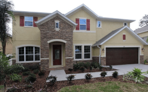 New Homes For Sale Tampa South Tampa Florida