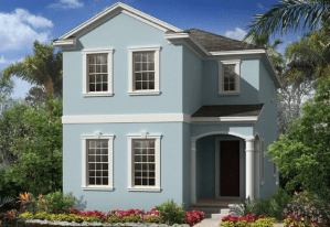 Congratulations! You have found the best place to find all the Winthrop Town Center MLS listings