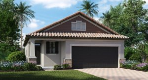 Read more about the article Newest and Best New Homes for Sale in Riverview Fl