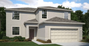 Buying a New-Construction Home Riverview Florida