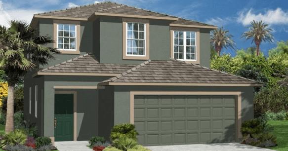 New-Homes/Florida/Tampa/Ruskin