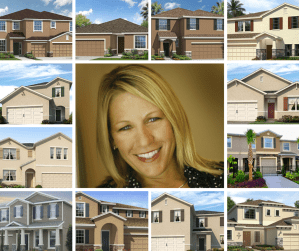 New Homes for Sale in Riverview Florida. New Home in Riverview