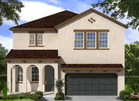 Riverview Florida Free Buyer Representation New Homes
